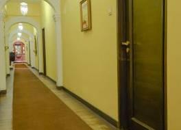 ミュージアム ホテル ペナン 写真