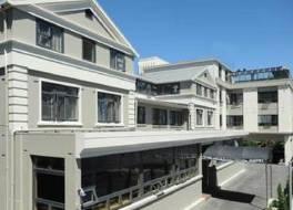 キウイ インターナショナル ホテル 写真