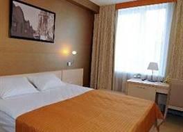 ディプロマット ホテル バクー 写真
