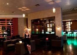 パーム プラザ ホテル&スパ 写真