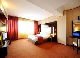 RIN エアポートホテル 写真