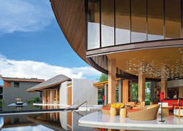 ルネッサンス プーケット リゾート & ス パ A マリオット ラグジュアリー & ライフスタイル ホテル 写真