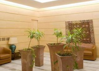 グランド ホテル ドゥ アーブル 写真