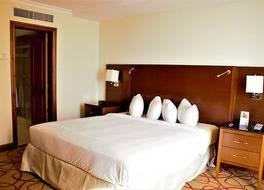 ベネズエラ マリオット ホテル プラヤ グランデ 写真