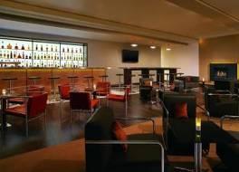 シェラトン フランクフルト エアポート ホテル&カンファレンス センター