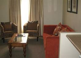 プロテア ホテル ウォルビスベイ 写真