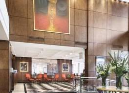 メリア ブティック ホテル