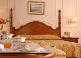 グランド ホテル ヴァンヴィテッリ 写真