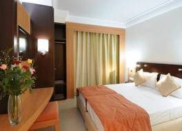 ホテル ティバ 写真