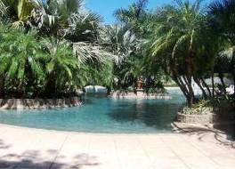 Tamarindo Diria Beach Resort 写真