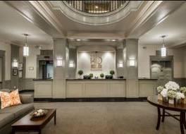 ホテル 140