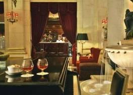 ホテル アベニーダ パレス 写真