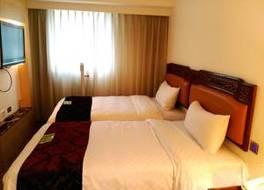 ホテル サンシャイン 写真