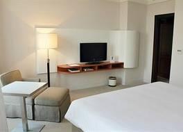 K108 ホテル 写真