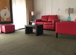 スパニッシュ コート ホテル 写真