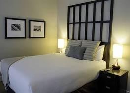 ザ オスウェゴ ホテル 写真
