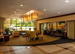 アトランティカ ホテル ハリファックス 写真