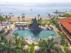 サダラ ブティック ビーチ リゾート