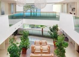 バラマール アーゴシー ホテル 写真