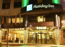 Holiday Inn Andorra 写真