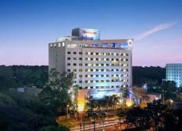 シェラトン アスンシオン ホテル