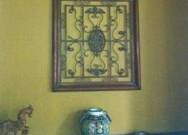 Casa La Merced 写真