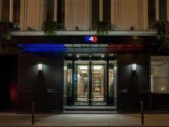 ホテル 34B アストテル