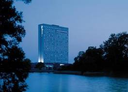ラディソン ブルー スカンジナビア ホテル コペンハーゲン