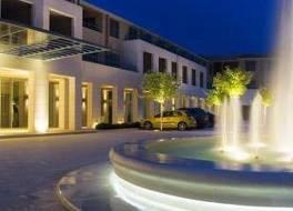 アドミラル グランド ホテル
