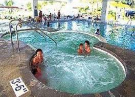 オンワード ビーチ リゾート 写真