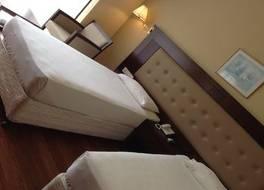 デヴォン ホテル 写真