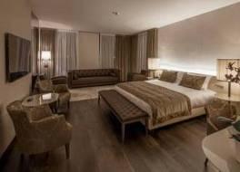 ラ ガレ ホテル ベネチア Mギャラリー バイ ソフィテル 写真