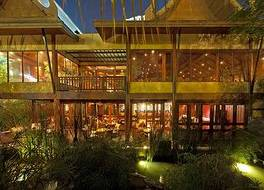 ガルフ ホテル バーレーン コンベンション アンド スパ 写真
