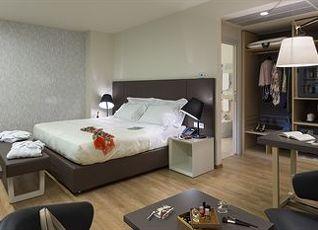 UNA ホテル センチュリー 写真