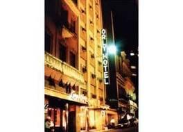 グラン ホテル オルリー 写真