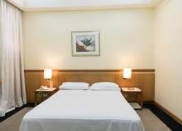 ニッケイパレスホテル 写真
