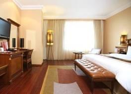 クラウン プラザ ミンスク ホテル 写真