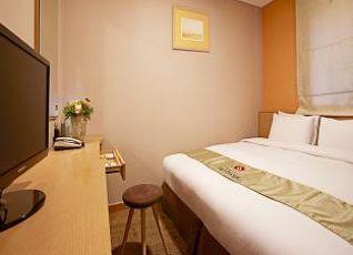 ホテル スカイパーク ミョンドン III 写真