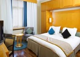 Hotel Crowne Plaza Brussels - Le Palace 写真
