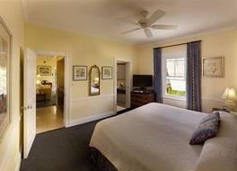 ロイヤル パームス ホテル 写真