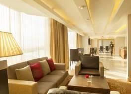 ザ ラゴス コンチネンタル ホテル 写真