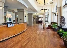 Hampton Inn & Suites Atlanta-Downtown 写真
