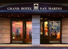 グランドホテル サンマリノ