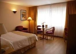 Holiday Inn Montevideo 写真