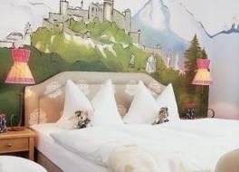 ホテル マルクス シティックス