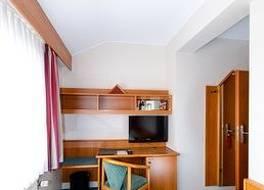 ホテル クリストフ コロン 写真