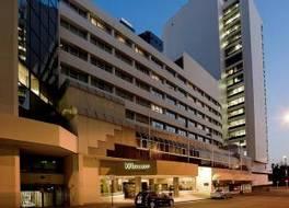 メルキュール ホテル