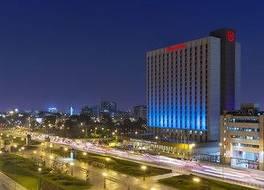 シェラトン リマ ホテル&コンベンション センター 写真