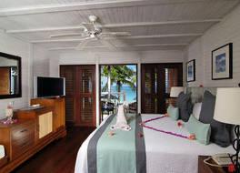 タマリンド ビーチ ホテル & ヨット クラブ 写真