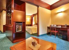 ベストウエスタン アンタレス ホテル コンコルド 写真